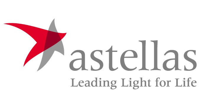Astellas, Russia/EU