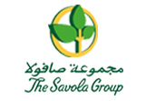 Savola Group, Saudi Arabia